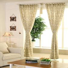 Curtains For Bedroom Windows Compare Prices On Small Window Curtains Online Shopping Buy Low