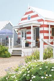 inspirations on the horizon tiny beach houses