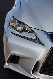 lexus is 250 snow tires 2014 lexus is gets tech style and performance boost u2014 robcalem com