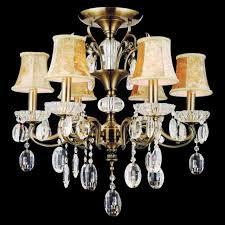 Chandelier Antique Brass Brizzo Lighting Stores 24