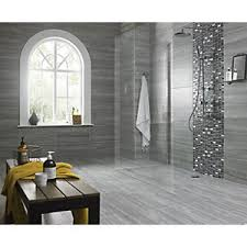 tiles bathroom bathroom wall floor tiles tiles wickes co uk