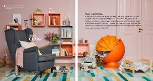 Ikea Catalogue Nlis Digital Ikea Catalogue 2018
