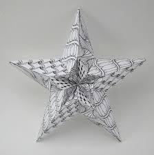sue s tangle trips zentangle ornaments class next sunday