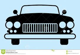 jeep silhouette car silhouette stock vector image of silhouette traffic 50520418