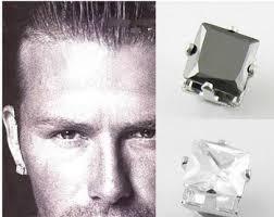 clip on earrings for men cheap mens earrings find mens earrings deals on line at