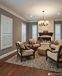 Plantation Style Home Decor Best 10 Plantation Shutter Ideas On Pinterest Curtains Blinds