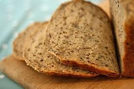 Coconut Flour Bread Recipe For Bread Machine Sunflower Seed Bread Maker Recipe Bread Maker Recipes Seed
