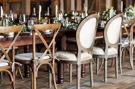 table rentals pittsburgh pittsburgh best wedding vendors
