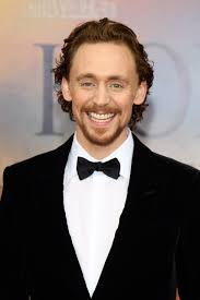 curly blonde hair actor back in the 50s looks like actor on the mentalist ranking tom hiddleston s hairstyles from golden retriever to frizzy