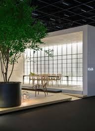 home design expo 2017 high design home office expo 2017 sollos
