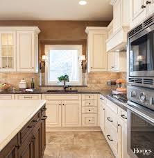Used Kitchen Cabinets Kansas City | elegant used kitchen cabinets kansas city best of not just another