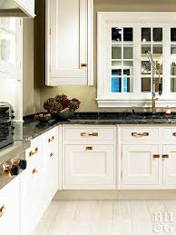 how to mix and match kitchen hardware gorgeous inspiration for mixing metal kitchen finishes