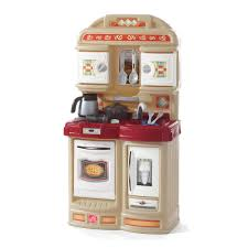 play kitchen from old furniture cozy kitchen kids play kitchen step2