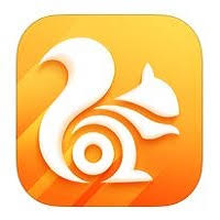 Uc Browser Uc Browser App Is Dangerous Never Install On Your Phone File
