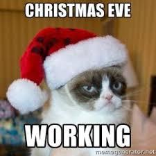 Christmas Eve Meme - christmas eve meme kappit