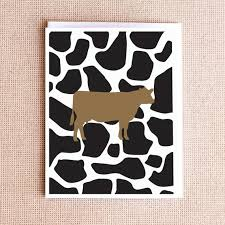 funny birthday card legen dairy by paperfreckles on etsy funny