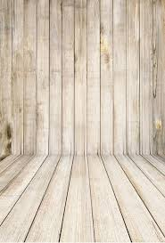 wood backdrop real faux reclaimed wood backdrop vinyl cloth high