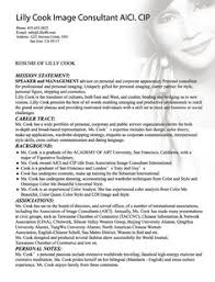 Sample Consultant Resume by Pharmaceutical Example Resume Http Resumesdesign Com