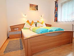 getrennte schlafzimmer getrennte schlafzimmer beste inspiration für ihr interior design