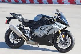bmw bike 1000rr 2017 bmw s 1000 rr for sale in scottsdale az go az motorcycles