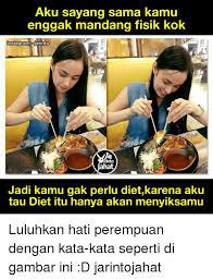 Food St Memes - 25 best memes about diet diet memes
