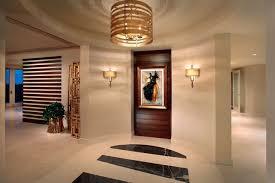 entrance lobby houzz
