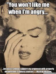 Marilyn Meme - marilyn meme