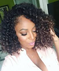 hairstyle with 2 shoulder braids 40 crochet braids hairstyles 2017 herinterest com