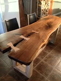 dining table dining inspirations dining table furniture dining