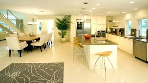 how to interior design my home how can i design my house beautiful decoration design my home formal
