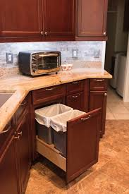 castorama meubles de cuisine meubles de cuisine castorama vier castorama et les meubles design