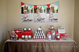 Sock Monkey Favors by Sock Monkey Baby Shower Birthday Ideas Design Dazzle
