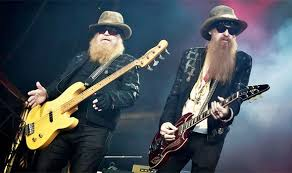 50th Anniversary Photo Album Zz Top Star Billy Gibbons Reveals 50th Anniversary And New Album