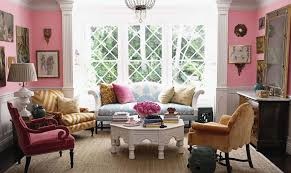 Eclectic Bedroom Decor Ideas Eclectic Bedroom Decor Adding Eclectic Décor For The Finishing