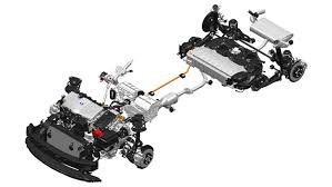 lexus hybrid battery check review the toyota c hr hybrid is a mass market vehicle with