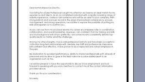 resume cover letter etiquette cover letter templates