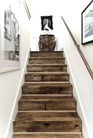 Painted Banister Ideas 10 Diy Staircase Designs Sure To Amaze