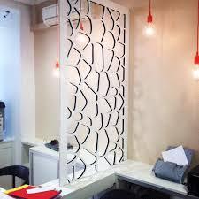 claustra de bureau claustra bureau amovible best cloison with claustra bureau