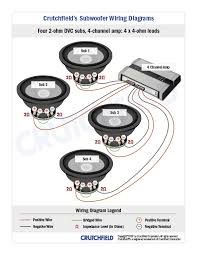 wiring diagram 2 channel wynnworlds me