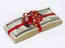Wedding Money Gift Ideas Great And Best Wedding Gift Ideas Lazy