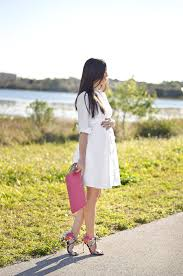 maternity consignment pregnancy announcement maternity fashion the classified chic