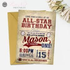41 best boy birthday invitations printables images on pinterest