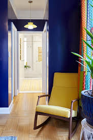 Navy Blue Bathroom by Search Viewer Hgtv