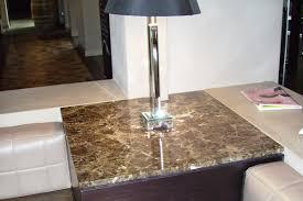 project stone australia u2013 galleries u003e furniture u2013 queensland u0027s