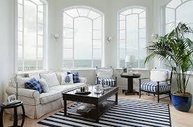 White Interior House House With White InteriorsWhite Interior - Interior design white house