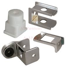 Fiat Faucet Parts Fiat Hardware Toilet Partition Hardware All Partitions And Parts