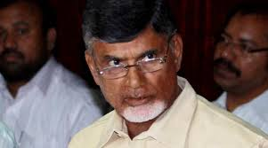 Portfolio Of Cabinet Ministers Andhra Pradesh Portfolios Allocated To New Ministers Lokesh Gets
