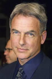 harmons hair stayles ncis judy potts jennemann i can t believe he s not already on your