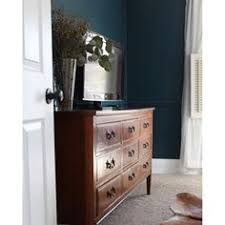 sherwin williams marshmallow paint color will be the color