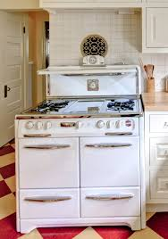 retro kitchen remodel frequently asked questions portland